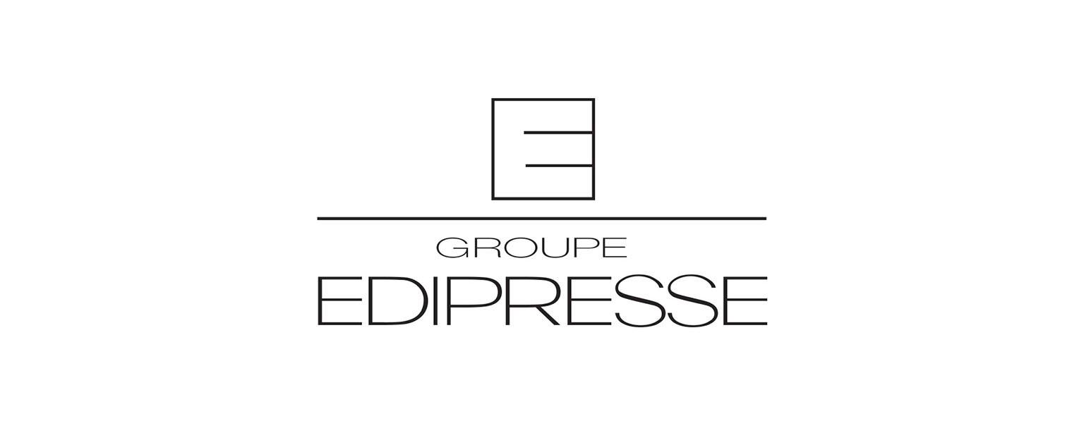 EDIPRESSE MEDIA
