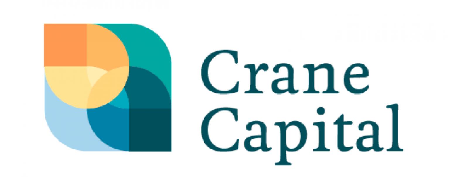 CRANE CAPITAL