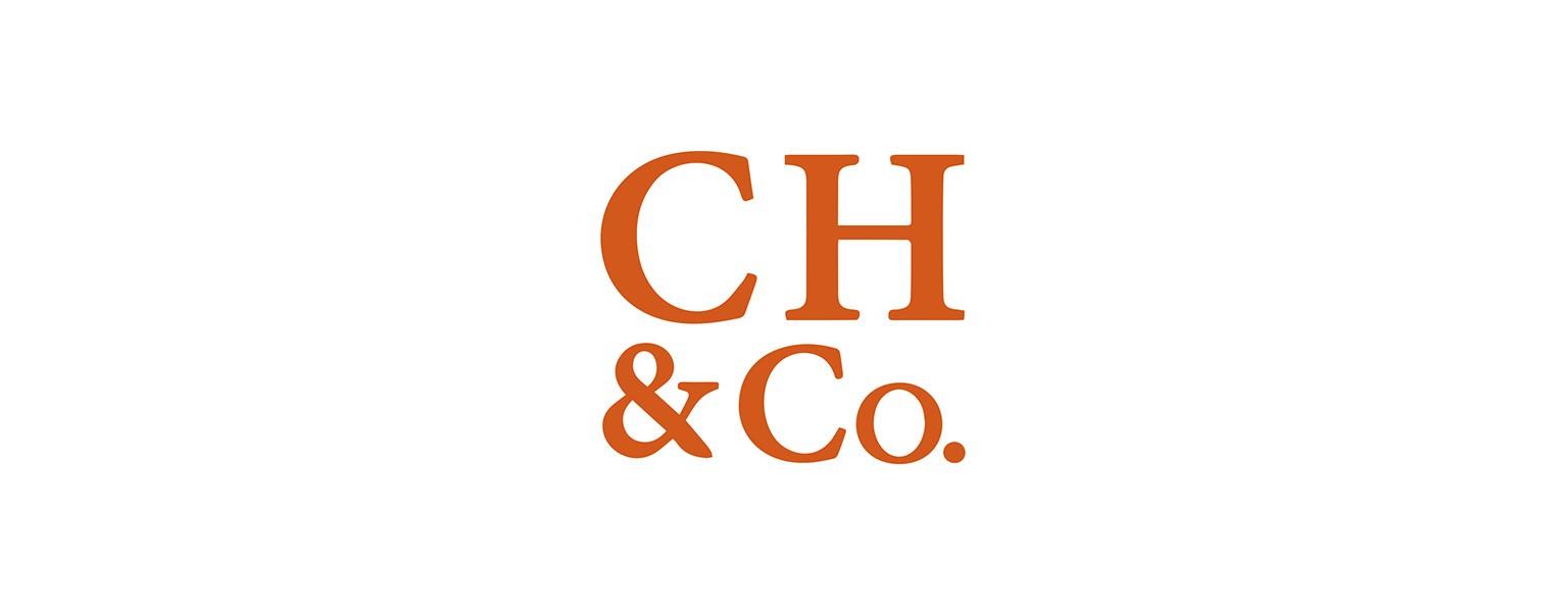 CH&Co.